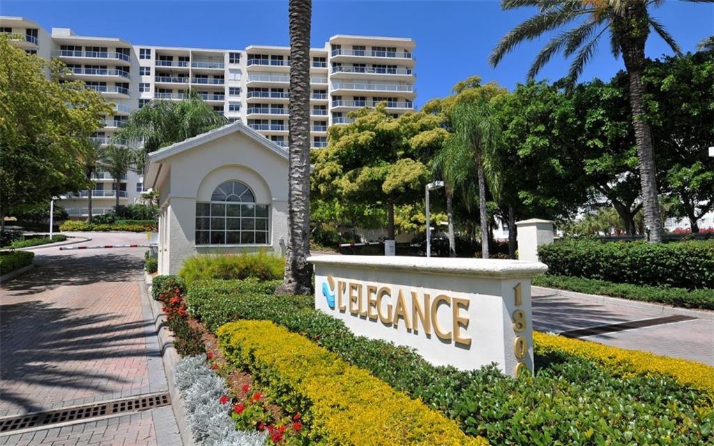1800 Benjamin Franklin Dr #b408 Sarasota Florida 34236