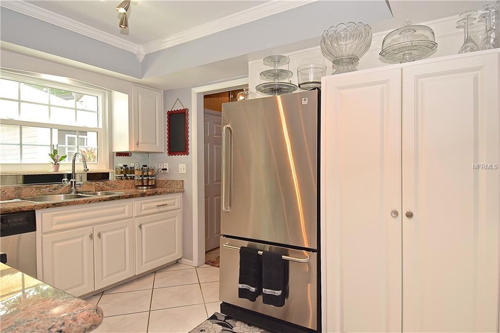 Single Family Home 2415  JAVA PLUM  , SARASOTA for sale - mls# A4429192