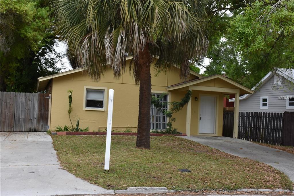 1673 8Th St Sarasota Florida 34236