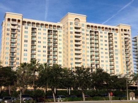 750 N Tamiami Trl #517 Sarasota Florida 34236