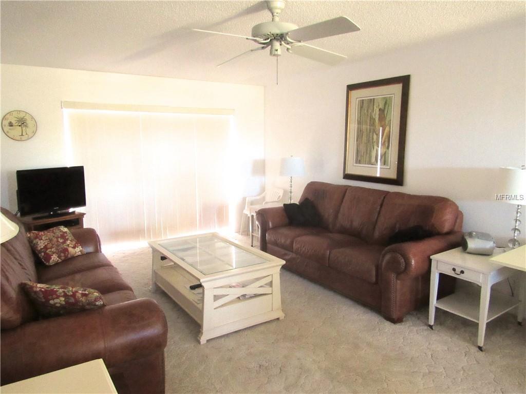 Condo 915  BEACH ROAD , SARASOTA for sale - mls# A4429693