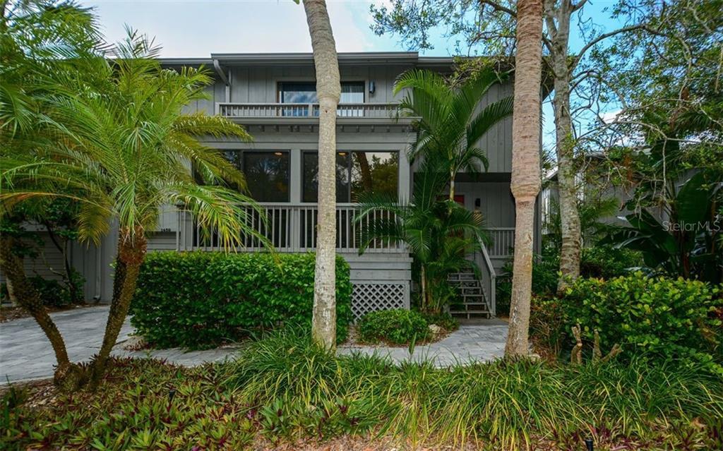 1459 Landings Cir #63 Sarasota Florida 34231