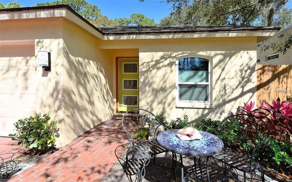 2445 Floyd St Sarasota Florida 34239