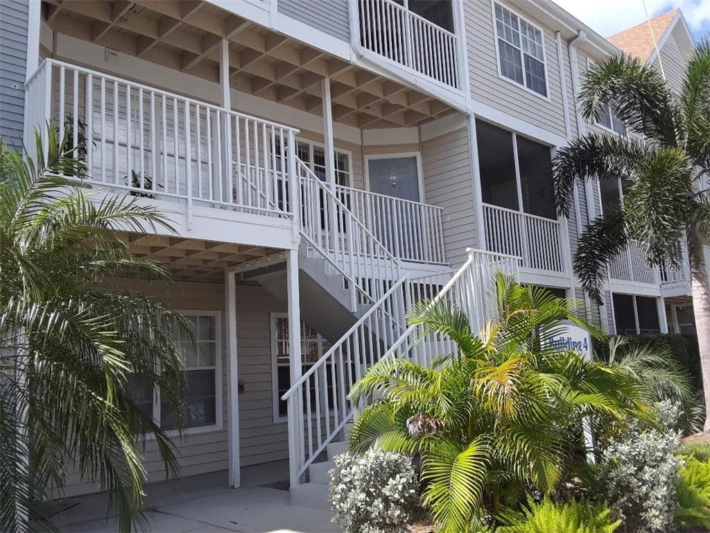 850 S Tamiami Trl #422 Sarasota Florida 34236