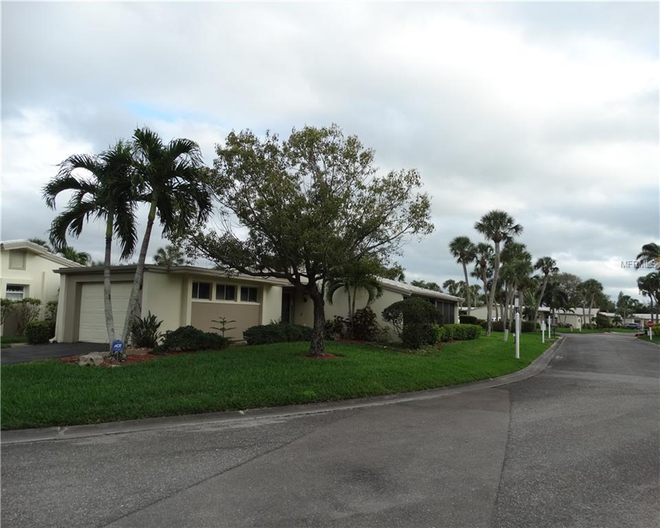 210 Hourglass Way #v-12 Sarasota Florida 34242