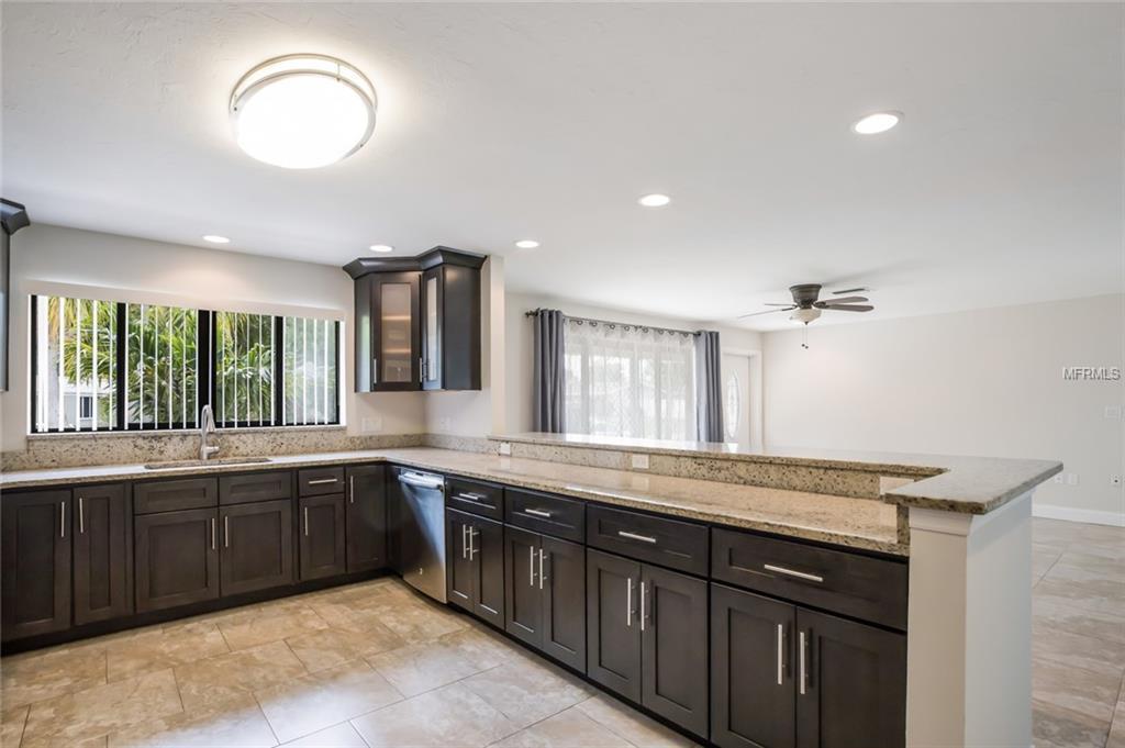 Single Family Home 0    , SARASOTA for sale - mls# A4430199