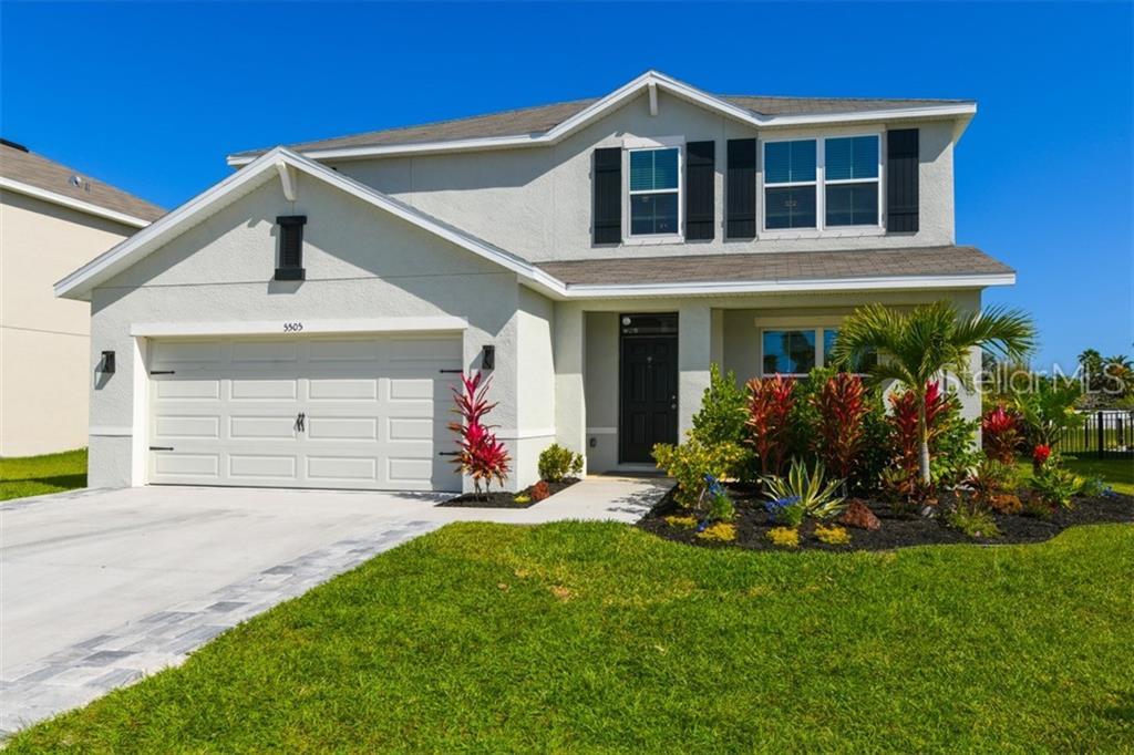 5505 Ashton Cove Ct Sarasota Fl 34233 SARASOTA