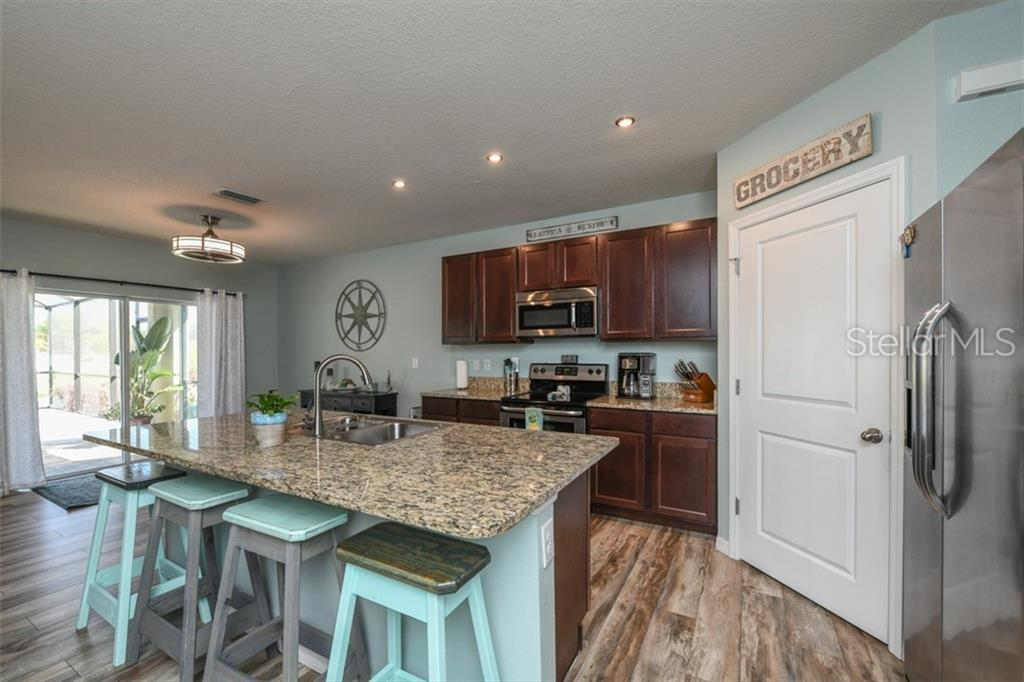 Click To View Larger Picture Of 5505  ASHTON COVE COURT , SARASOTA - mls# A4430230