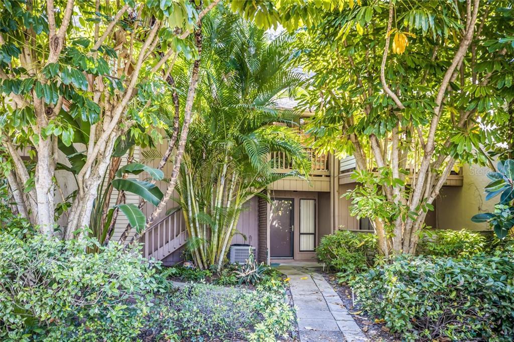 1687 Brookhouse Cir #220 Sarasota Florida 34231