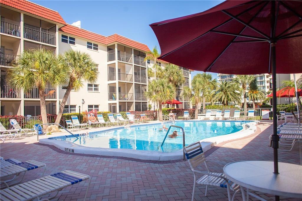 915 Beach Rd #319 Sarasota Florida 34242
