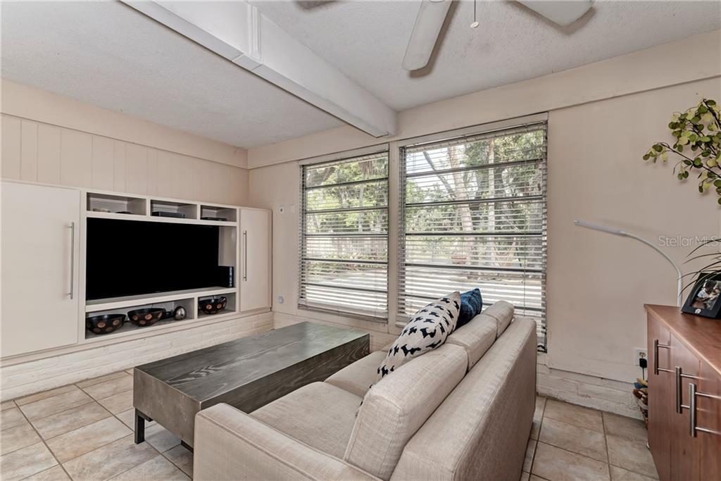 Single Family Home 1155  TAHITI PARKWAY , SARASOTA for sale - mls# A4430350