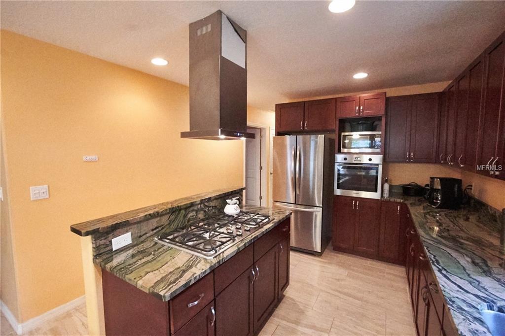 Single Family Home 2729  ARLINGTON STREET , SARASOTA for sale - mls# A4430439