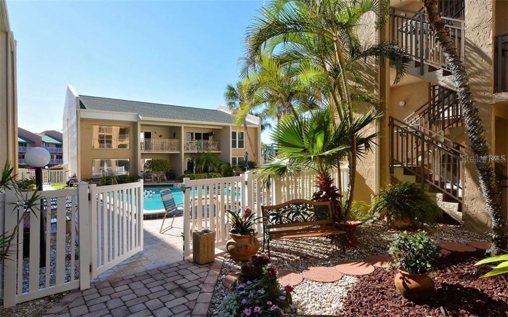 845 Benjamin Franklin Dr #109 Sarasota Florida 34236