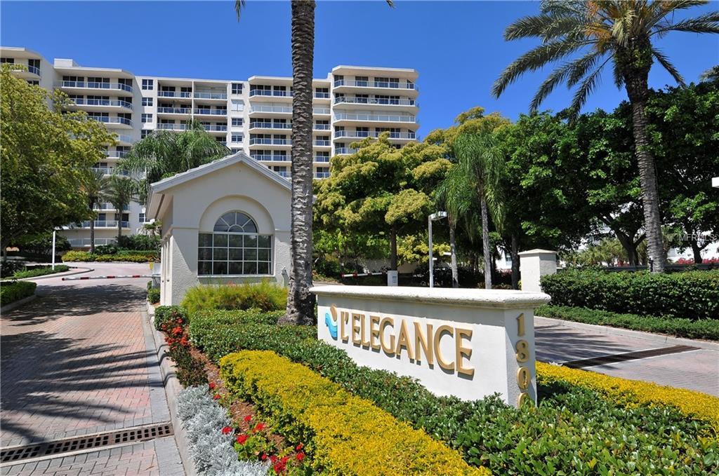 1800 Benjamin Franklin Dr #b309 Sarasota Florida 34236
