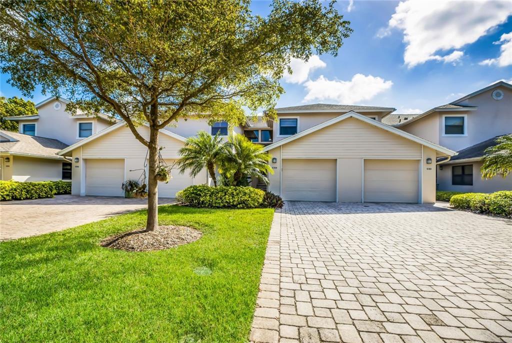 5359 Landings Blvd #203 Sarasota Florida 34231