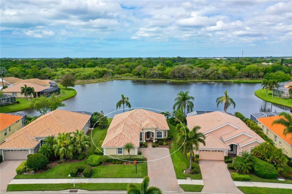 5039 Flagstone Dr Sarasota Florida 34238