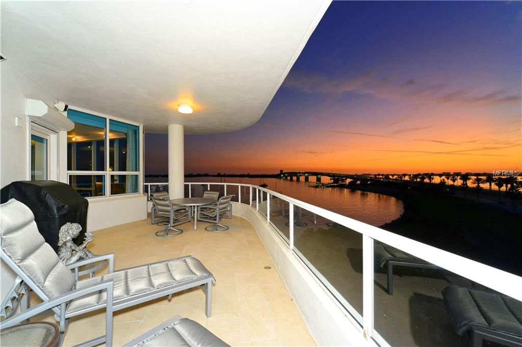 136 Golden Gate Pt #401 Sarasota Florida 34236
