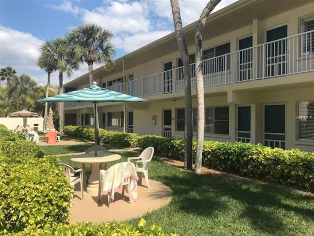 5950 Midnight Pass Rd #211 Sarasota Florida 34242
