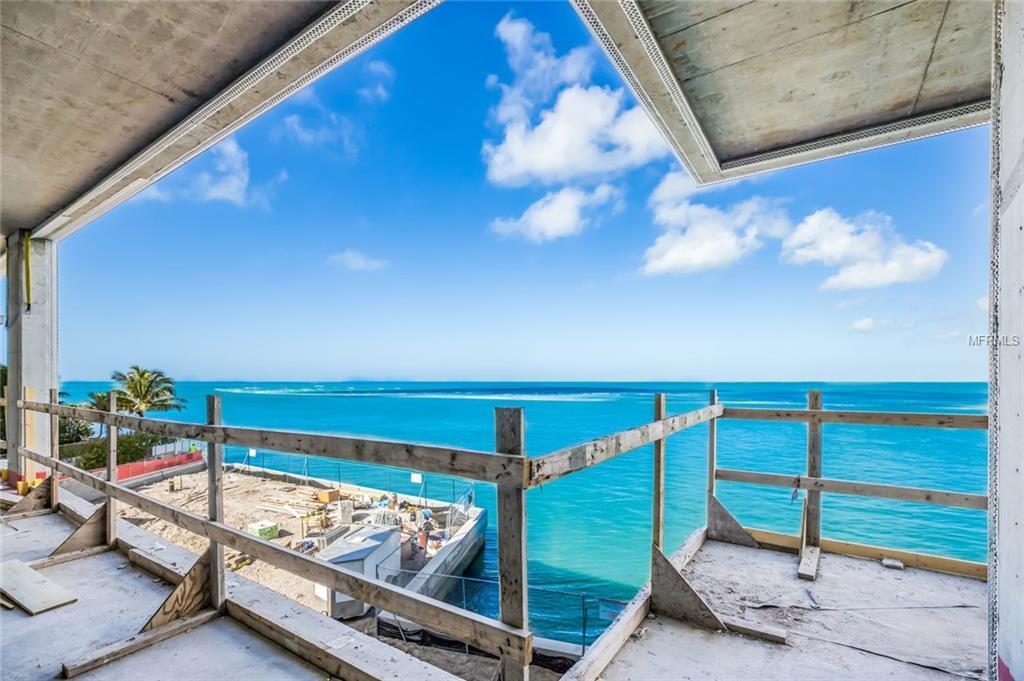 4740 Ocean Blvd #102 Sarasota Florida 34242