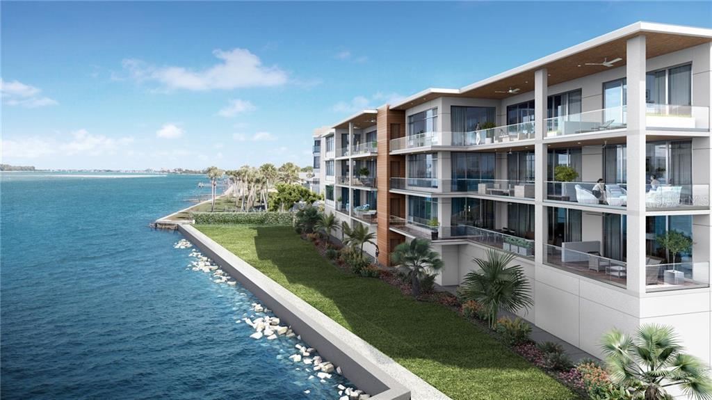 4740 Ocean Blvd #101 Sarasota Florida 34242