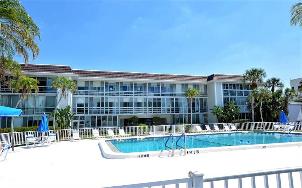 2100 Benjamin Franklin Dr #101Fai Sarasota Florida 34236