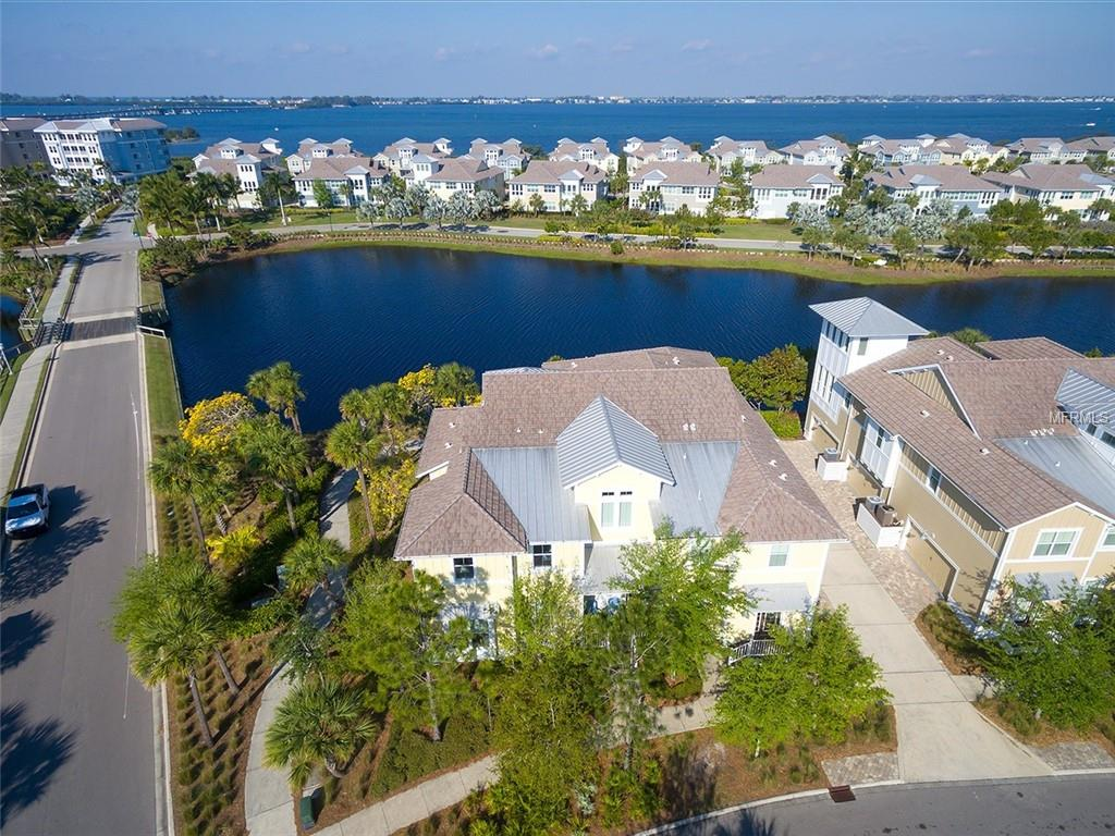 324 Sapphire Lake Drive Bradenton Florida 34209 324 Sapphire Lake Dr #101 324 Sapphire Lake Dr #101 Bradenton 34209 324 Sapphire Lake Dr #101 Bradenton Fl 34209 324 Sapphire Lake Dr #101 Bradenton Florida 34209