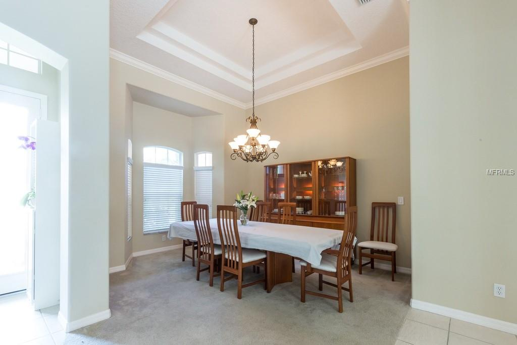 Single Family Home 6251  YELLOW WOOD PLACE , SARASOTA for sale - mls# A4431444