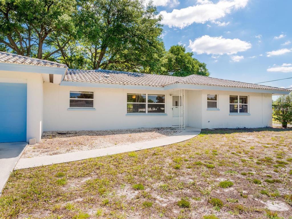 6619 Conetta Dr Sarasota Florida 34243