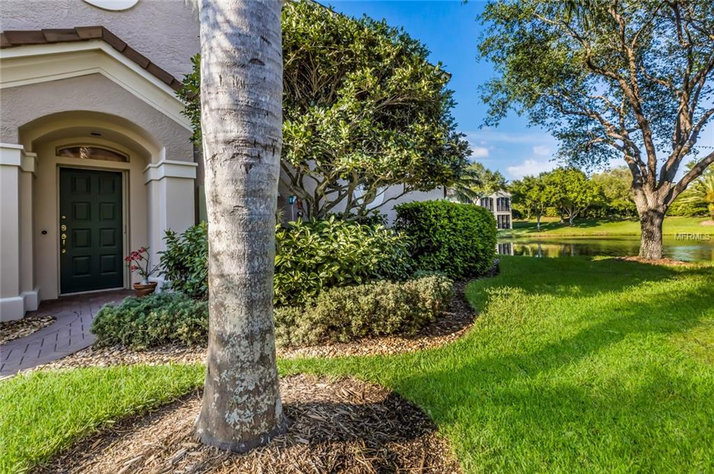 Click To View Larger Picture Of 7455  BOTANICA PARKWAY , SARASOTA - mls# A4431747