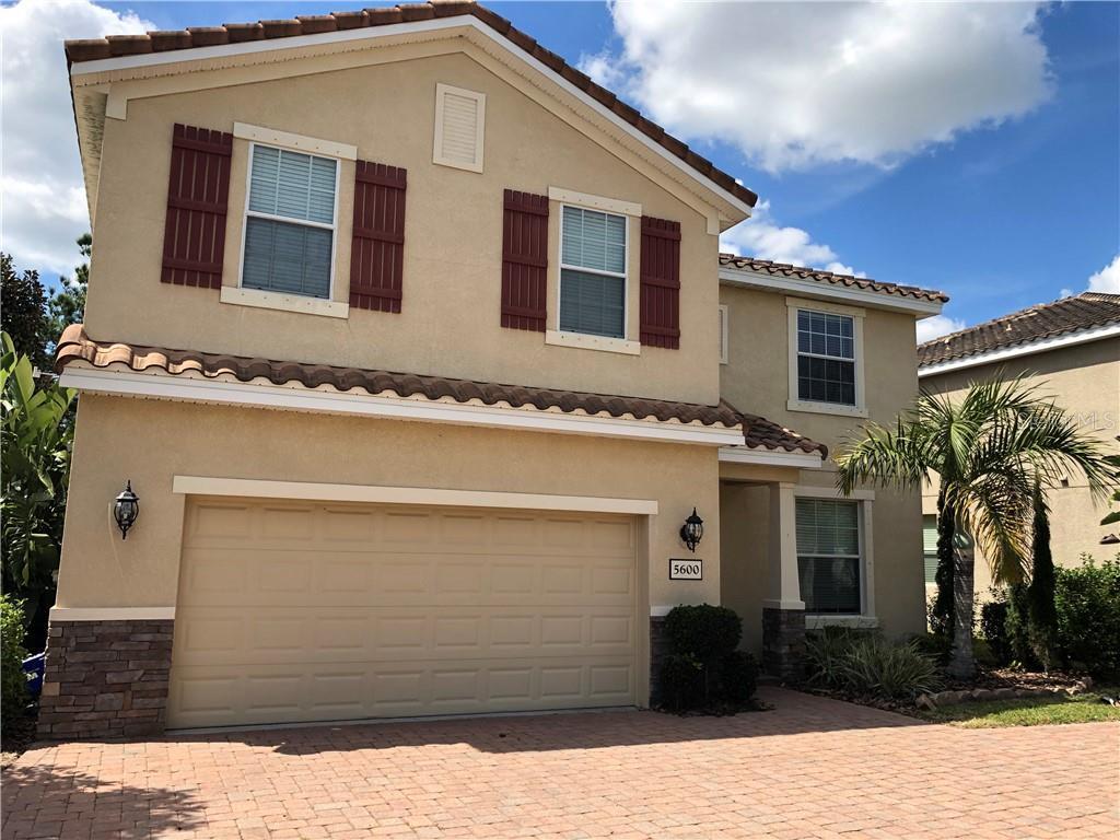 5600 Aaron Ct Sarasota Florida 34232