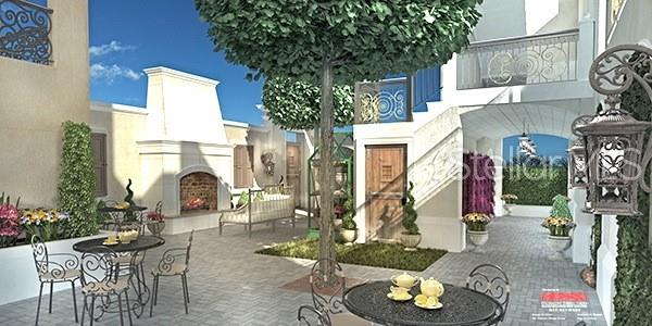 Condo 525 N ORANGE AVENUE , SARASOTA for sale - mls# A4432445