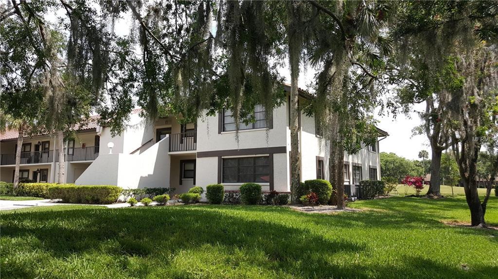 5630 Golf Pointe Dr #108 Sarasota Florida 34243