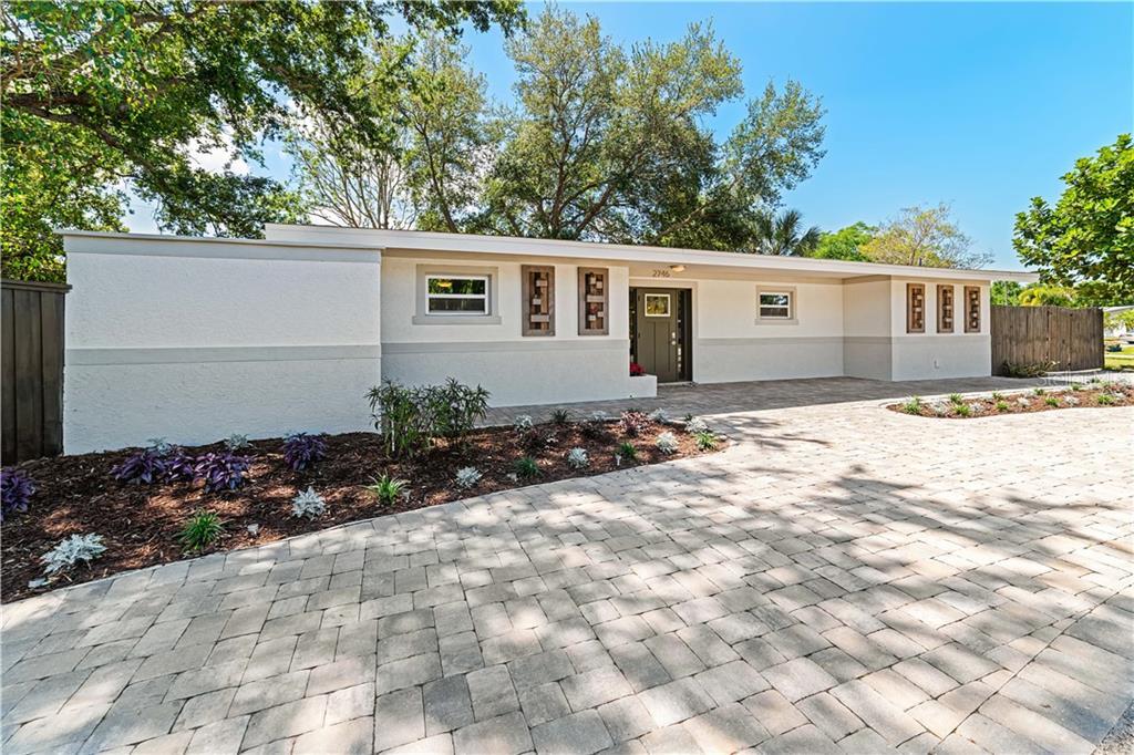 2746 Hibiscus St Sarasota Florida 34239