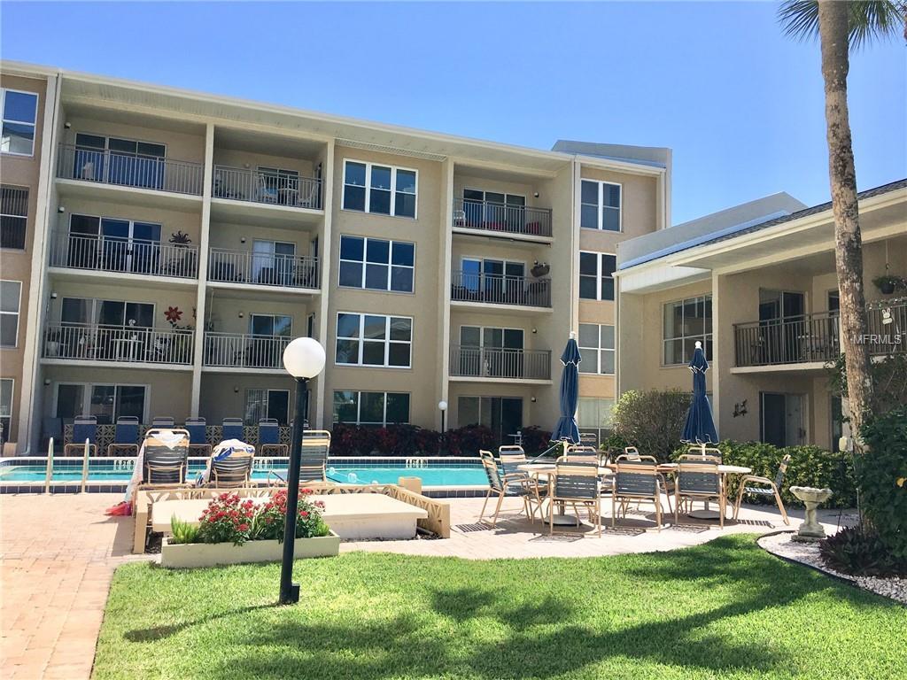 845 Benjamin Franklin Dr #102 Sarasota Florida 34236