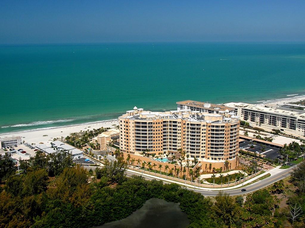 1300 Benjamin Franklin Dr #408 Sarasota Florida 34236