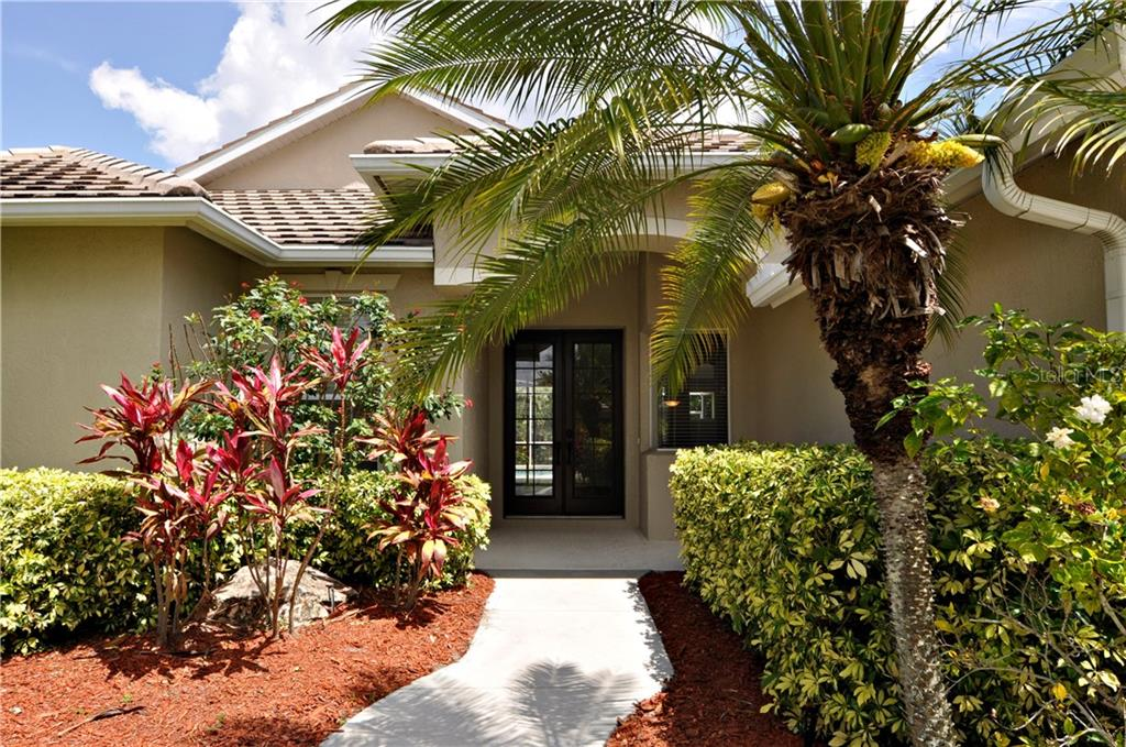 4919 Cedar Oak Way Sarasota Fl 34233 SARASOTA
