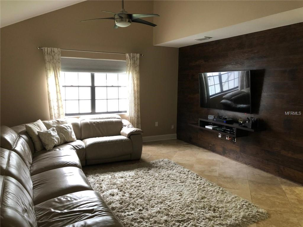 Single Family Home 1932  WOOD HOLLOW LANE , SARASOTA for sale - mls# S5016615