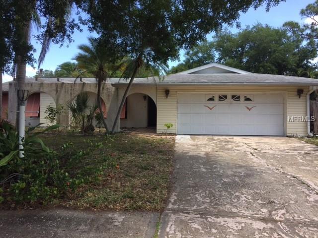 3905 Maverick Ave Sarasota Florida 34233
