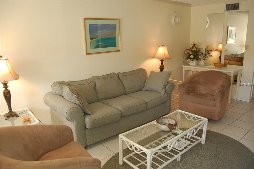 Condo 5950  MIDNIGHT PASS ROAD , SARASOTA for sale - mls# A4433899
