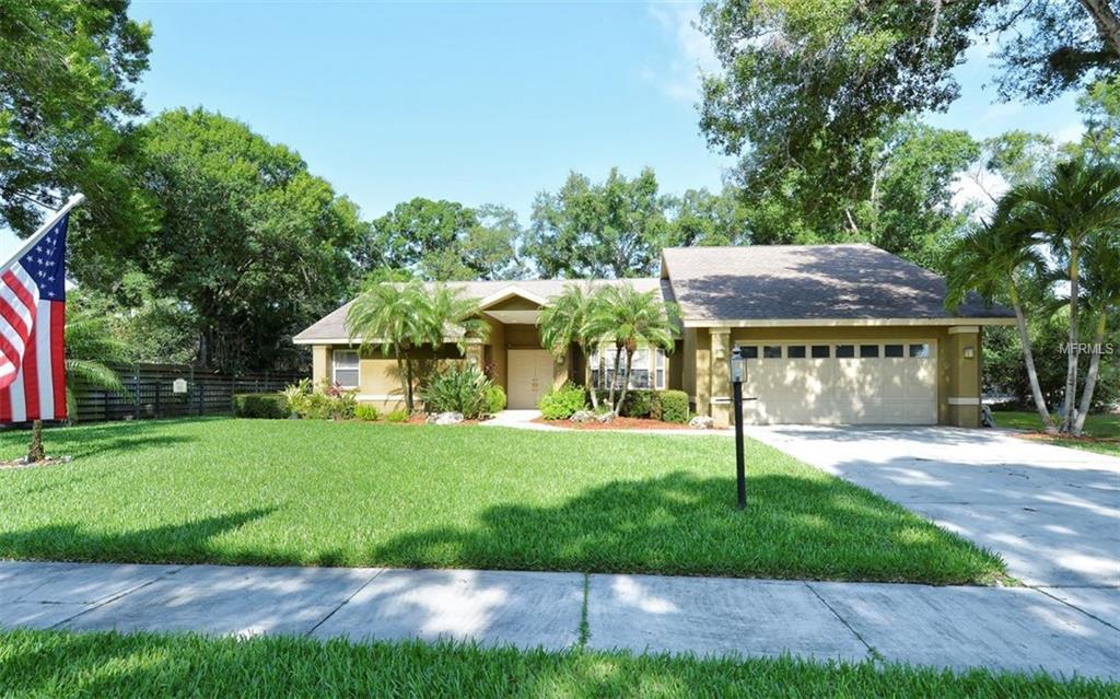 4804 Proctor Oaks Ct Sarasota Fl 34233 SARASOTA