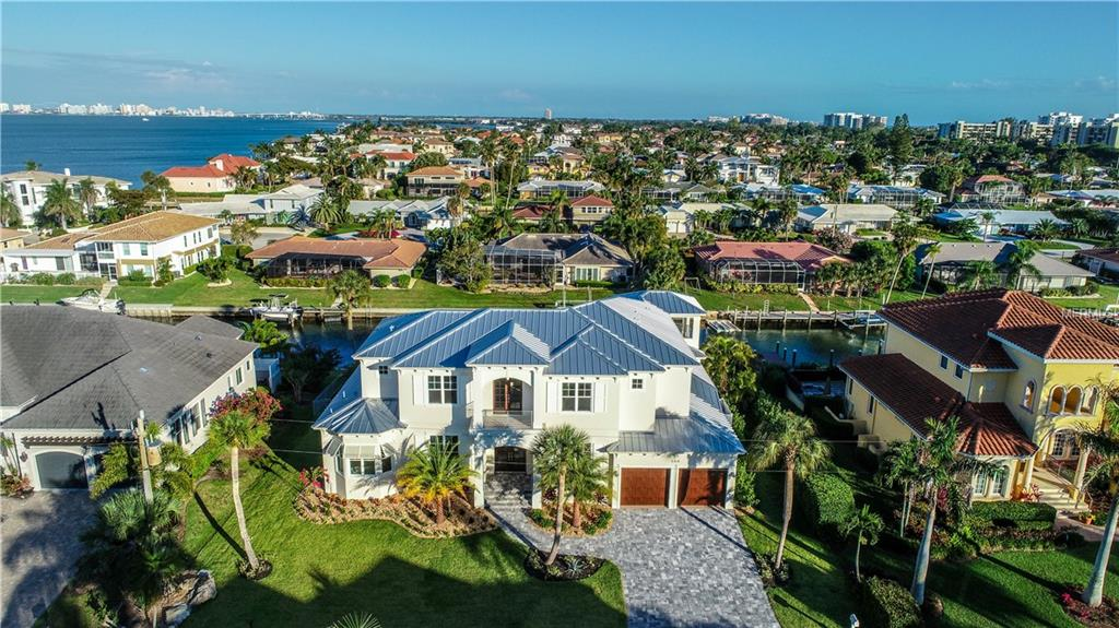 560 Putter Ln Longboat Key Florida 34228