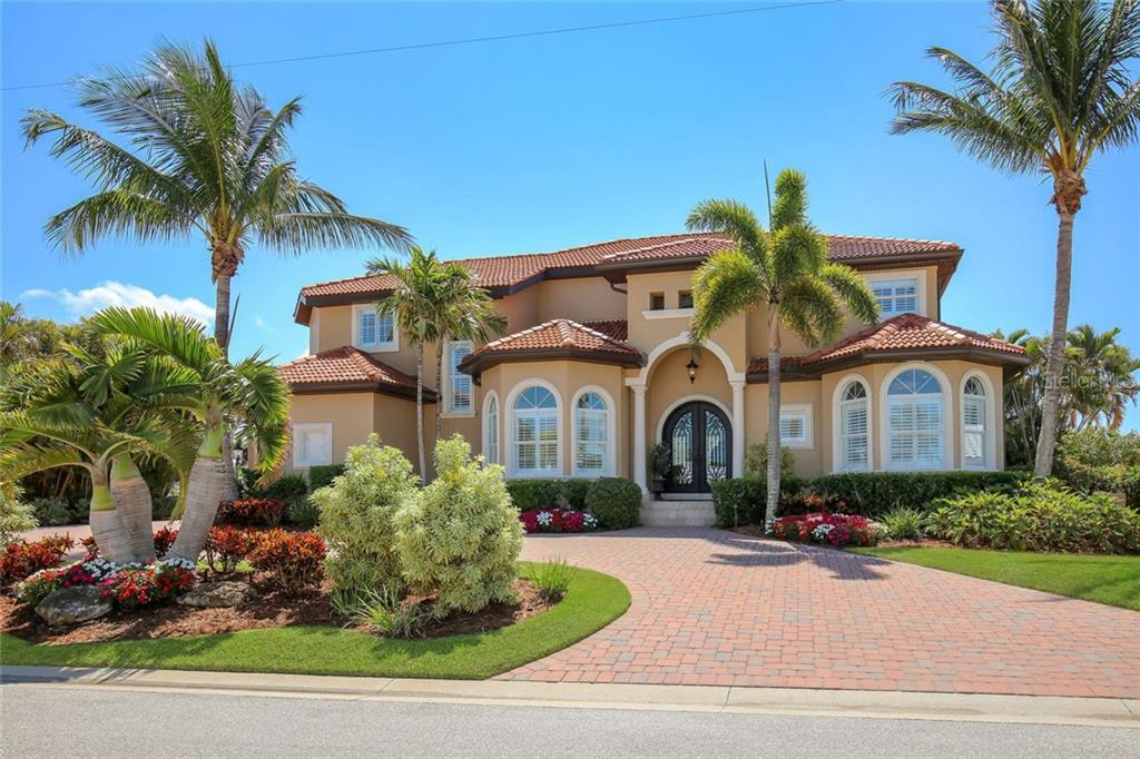 580 Putting Green Ln Longboat Key Florida 34228
