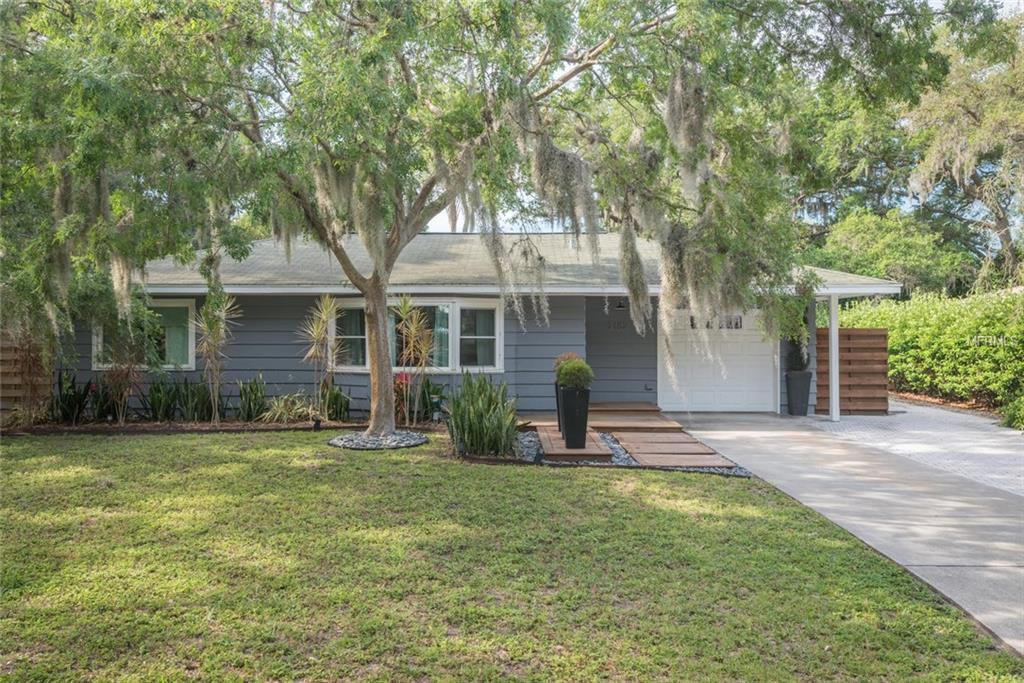 2182 Clematis St Sarasota Florida 34239