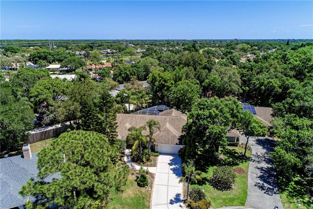 4529 Chimney Creek Dr Sarasota Fl 34235 SARASOTA