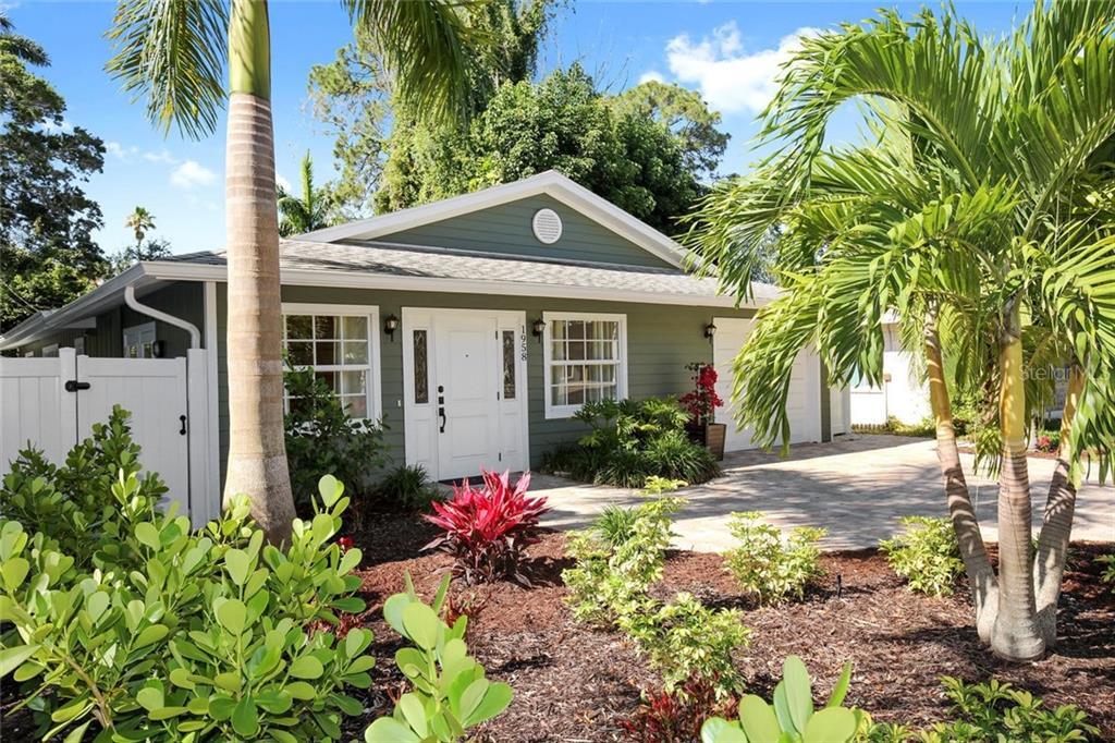 1958 Hyde Park St Sarasota Florida 34239