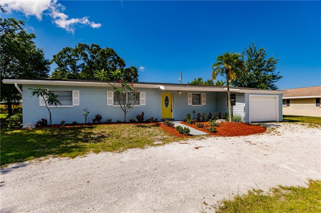 Click To View Larger Picture Of 3212  WEBBER STREET , SARASOTA - mls# O5780519