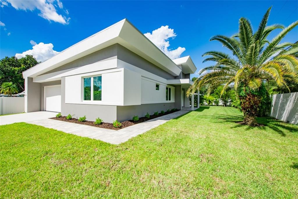 2373 Prospect St Sarasota Florida 34239