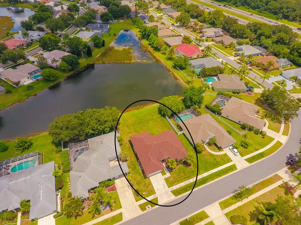 Single Family Home 5777  STONE POINTE DRIVE , SARASOTA for sale - mls# A4435203