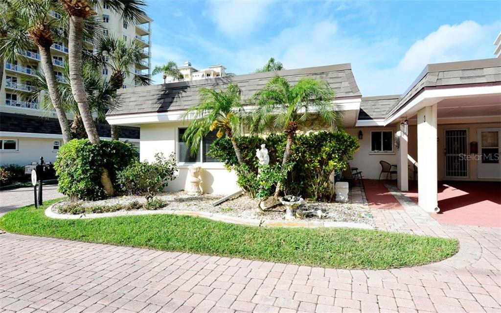 1900 Benjamin Franklin Dr #villa3 Sarasota Florida 34236