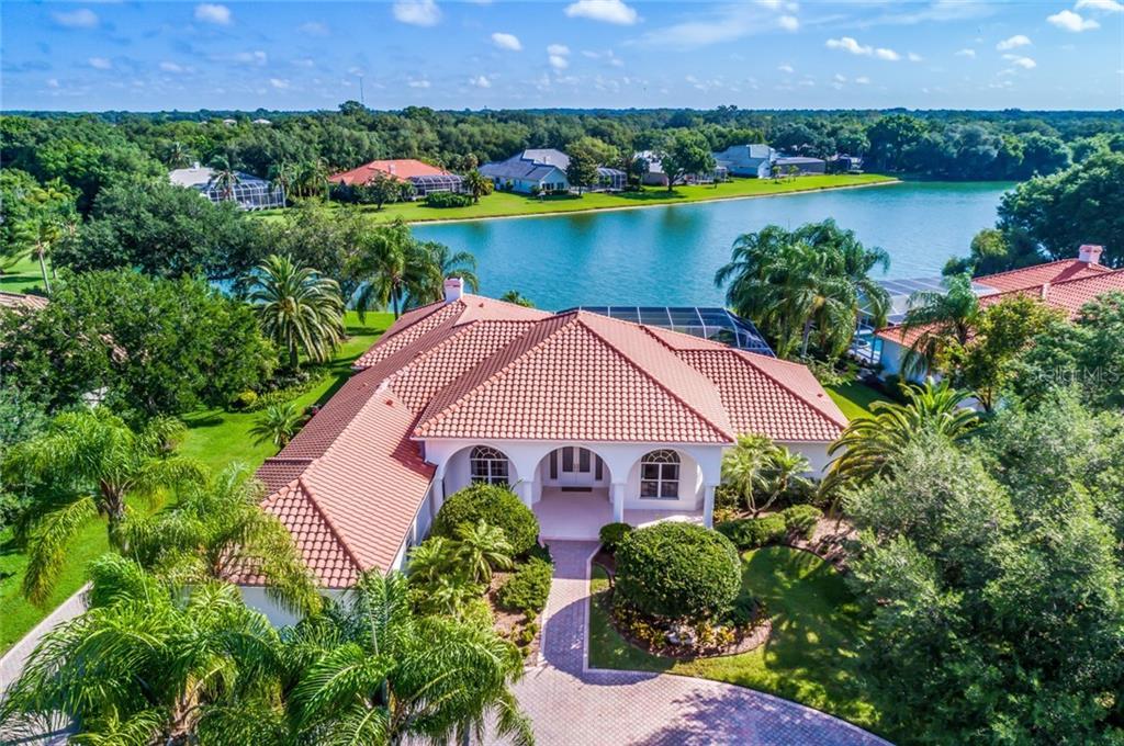 7648 Donald Ross Rd W Sarasota Florida 34240